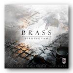 Brass Birmingham – EN