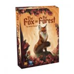 The Fox in the Forest – EN