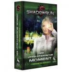 Shadowrun: Der vitruvianische Moment – DE