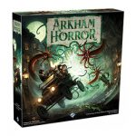 Arkham Horror 3rd Edition – EN