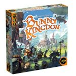 Bunny Kingdom – EN