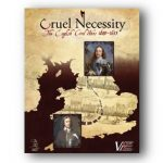 Cruel Necessity: the English Civil War 1640-1653 – EN