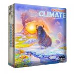 Evolution: Climate Stand-Alone Game – EN