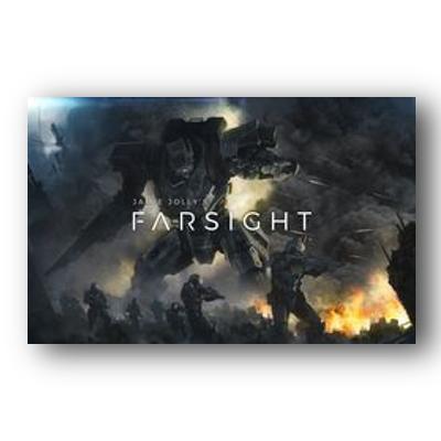 Farsight – EN
