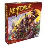 """KeyForge: Ruf der Archonten """"Starter-Set"""" – DE"""