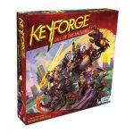 "KeyForge: Call of the Archons ""Core-Set"" – EN"
