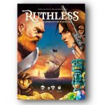 Ruthless: Legends of the Black Flag – EN