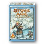 Stone Age (Jubiläumsaugabe) * limitiert *