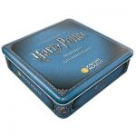 Harry Potter Miniaturenspiel: Core Game – EN