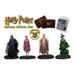 Harry Potter Miniaturenspiel: Hogwarts Professoren – EN