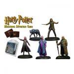 Harry Potter Miniaturenspiel: Orden des Phönix – EN