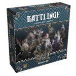 "Massive Darkness: Rattlinge ""Monster-Box"" – DE"