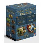 Terra Mystica: Big Box – DE
