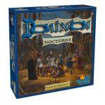 Dominion: Nocturne – DE