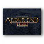 Aeons End: Legacy – EN