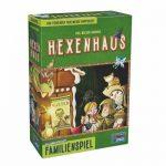 Hexenhaus – DE