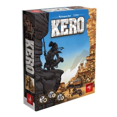 Kero – DE