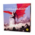 Dice War Light of Dragons – DE/EN