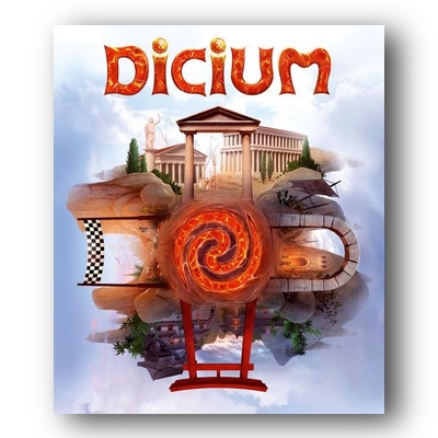 Dicium – EN