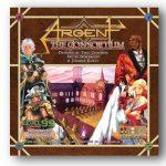 Argent The Consortium – EN