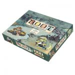 ROOT: the Riverfolk Expansion – EN