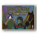 Feudum: the Queens Army – DE/EN/FR