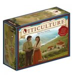 Viticulture – DE