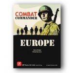 Combat Commander Europe – EN
