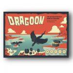 Dragoon – EN
