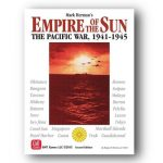 Empire of the Sun – EN