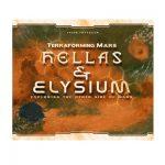 Terraforming Mars: Hellas & Elysium – EN