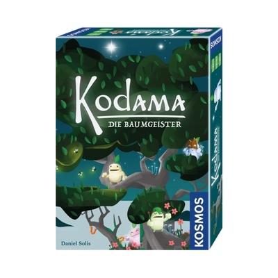 Kodama – DE