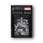 Die offizielle Marvel-Comic-Sammlung 10: Spider-Man: Kravens letzte Jagd