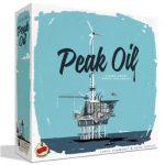 Peak Oil – DE/EN