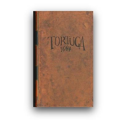 Tortuga 1667 – EN