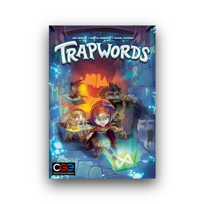 Trapwords – EN