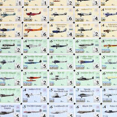 Aeroplanes: Aviation Ascendant – EN