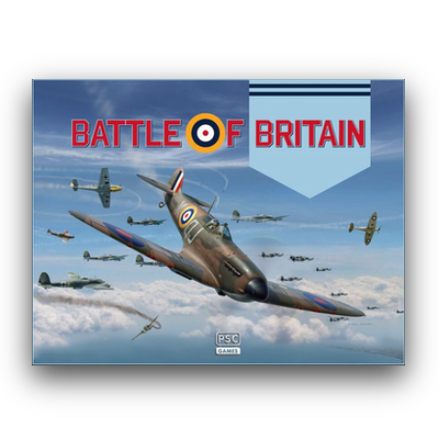 Battle of Britain – EN