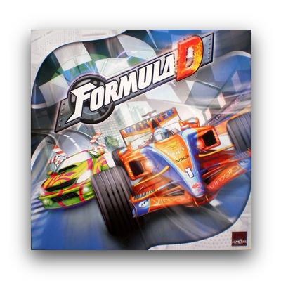 Formula D – EN