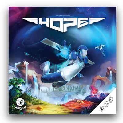 Hope – EN