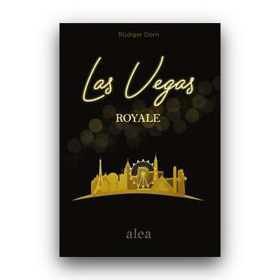 Las Vegas Royale – DE