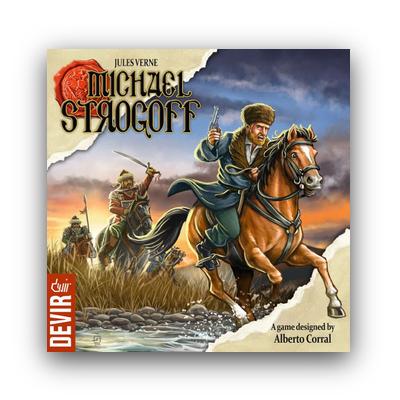 Michael Strogoff – EN