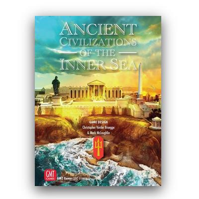 Ancient Civilizations of the Inner Sea – EN
