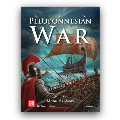 Peloponnesian War – EN