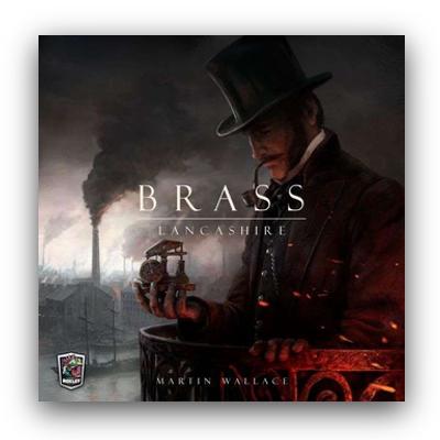 Brass Lancashire – EN