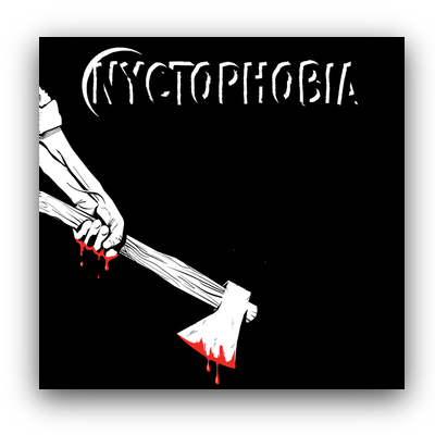 Nyctophobia – EN