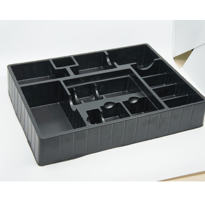 "Deep Madness: Storage Box ""Profundum"""