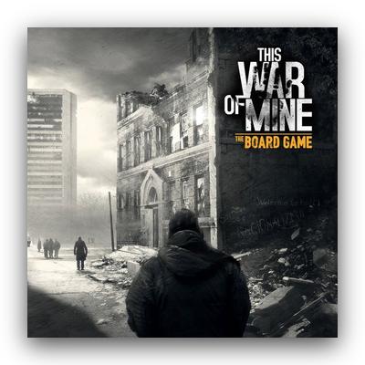 This War of Mine – EN