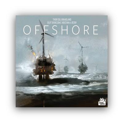 Offshore – EN