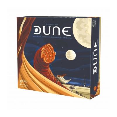 Dune – EN